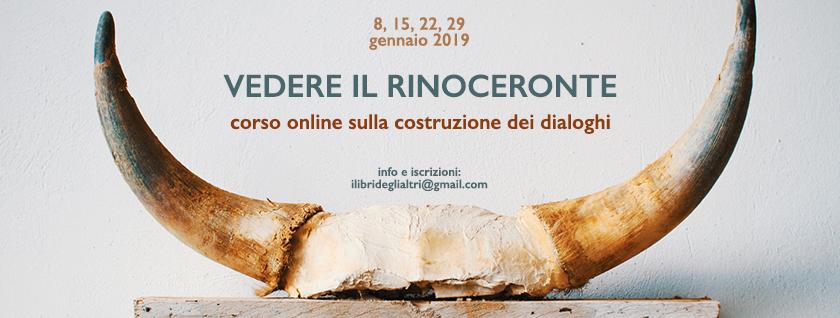 corso dialoghi_per sito